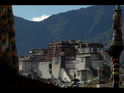 Tibet Situation : Critical - Full Documentary