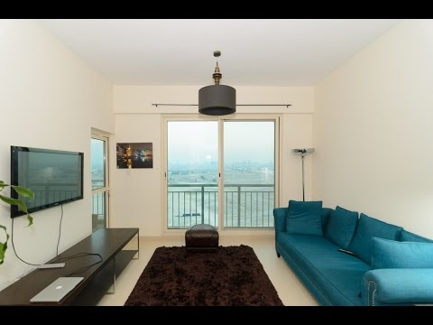 1 bedroom in Mosela Tower Greens for rent