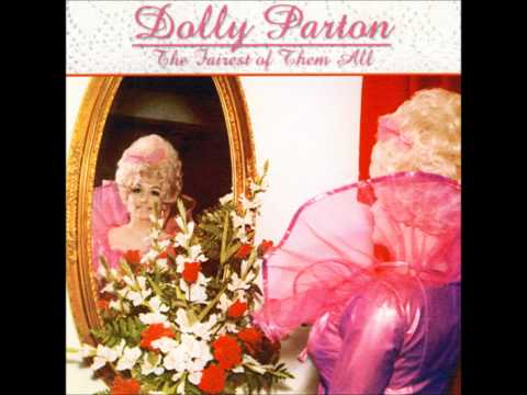 Dolly Parton 06 - But You Loved Me Then