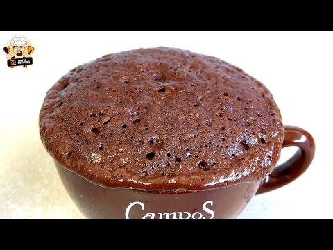 simple-5-minute-mug-cake