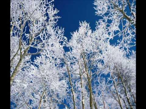 iarna-Antonio Vivaldi