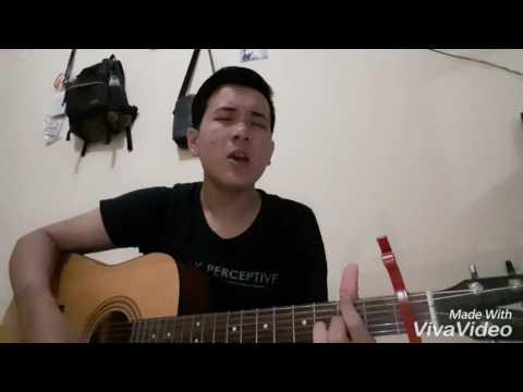 Kerispatih - Tapi Bukan Aku (Cover By Richard Adinata)