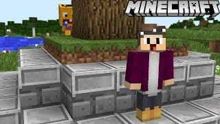 DER CLOWN RÄCHT SICH Minecraft Geist DeutschHD In Dreams - Minecraft modkiste spielen