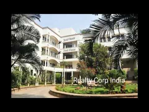 RENT!! Beautiful 4BHK Penthouse @ Spencer Road, Frazer Town