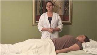 Acupressure for Women : Acupressure Points for Menstrual Cramping