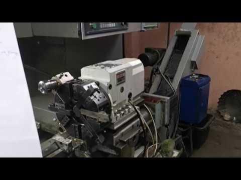 16б16т1с1 продажа токарного чпу станка