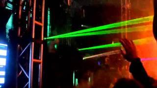 Gareth Emery ft. Christina Novelli - Concrete Angel (John O