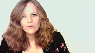 Sarah Bosetti – Online-Lesung: Die Corona-Saga 1