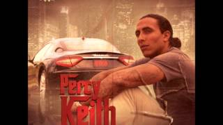 Percy Keith Feat. Blvd Mel & Banger - Clutchin