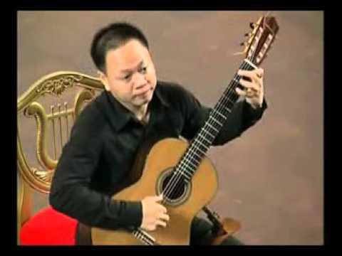 Minh Le Hoang: Next Sydney Recital