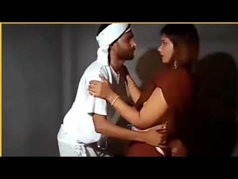 Download कमर में डाल कर हिलाना पड़ेगा | सर से निकल जाएगा'! dhongi baba | sort film dhongi baba