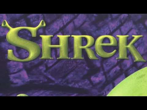Main Theme  Shrek