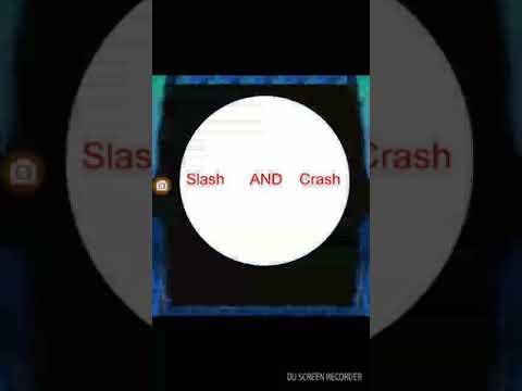 Siri Hip Hop Remix Mp3