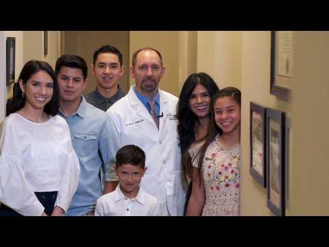 Picacho Family Dental  |  Yuma, AZ