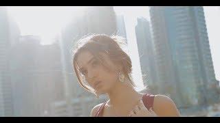Miyagi & Эндшпиль-Фея(2018)