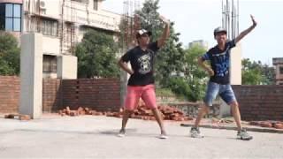 Lagnalu Boyz Dance Choreography