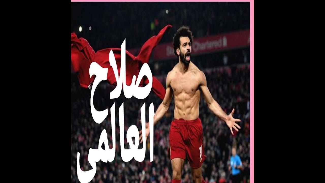 ملخص مباراة ليفربول ومانشستر يونايتد وفوز الليفر بهدفين ...