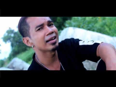 NGOBONG ATI - ROZY ABDILLAH | Official Video Clip
