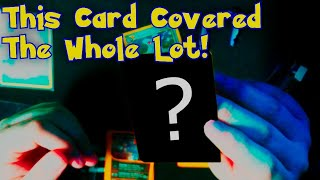 Awesome Pokemon Card Lot! Poké-Mail
