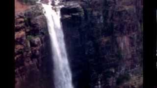 kiobo et lufira vue d'helicoptere thumbnail