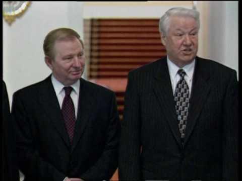 Эпоха Ельцина (35 фото) » Триникси