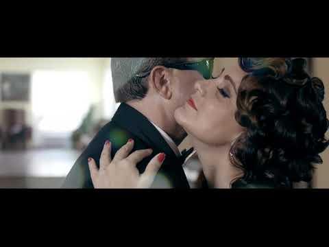 Claudiu Jula si Monica Groza - De cate ori am zis ca-n viata n-am sa mai iubesc