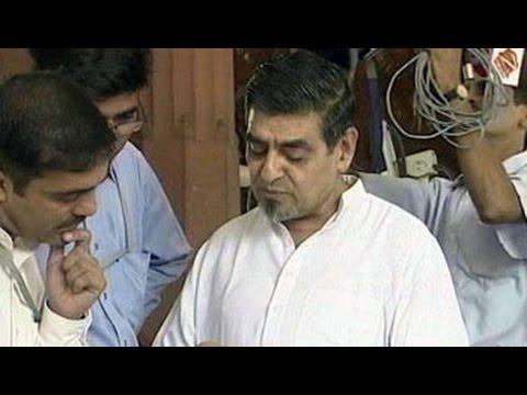 1984 riots: Amitabh Bachchan denies Jagdish Tytler's alibi, CBI tells court