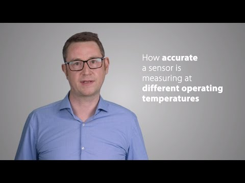 Good Question: How accurate is Zillow? from YouTube · Duration:  2 minutes 44 seconds