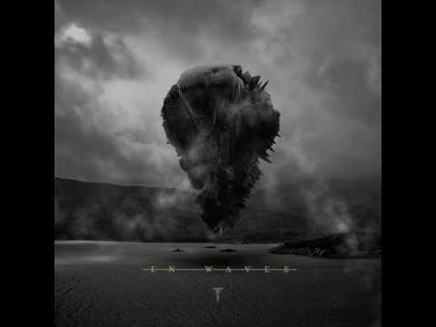 Music video Trivium - Chaos Reigns
