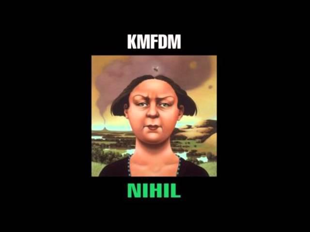 kmfdm-search-destroy-einsteinnewton