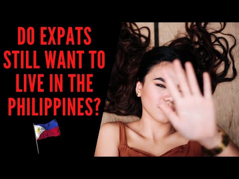 Minimalism & Having a Plan B in the Philippines and SE Asia! from YouTube · Duration:  13 minutes 12 seconds