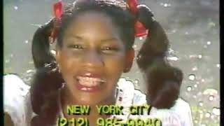 Stephanie Mills sings Be A Lion & Ease On Down the Road!