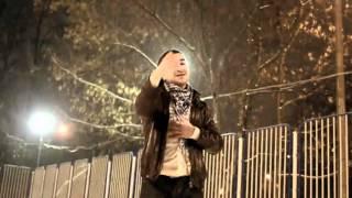 Bahh Tee - Ты меня не стоишь (feat. Нигатив, Триада).flv