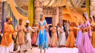 Nimbooda Nimbooda   Hum Dil De Chuke Sanam 1999)  HD  1080p  BluRay  Music Video   YouTube