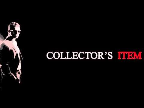 Denis Graca - Let Me Go (Collector's Item)
