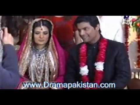 Ashk Episode 15   25th September 2012