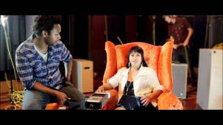 The Velvet Orange Chair Ep20 - Mia Muze Thumbnail