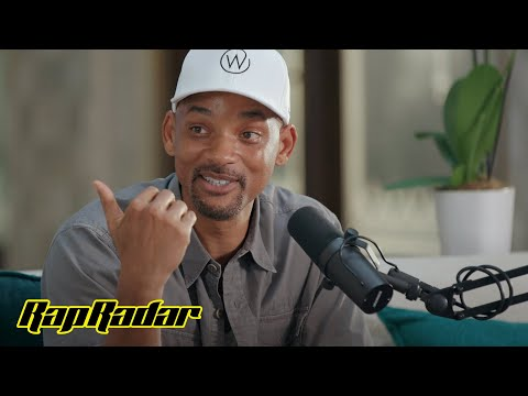 Rap Radar Ep. 39: Will Smith