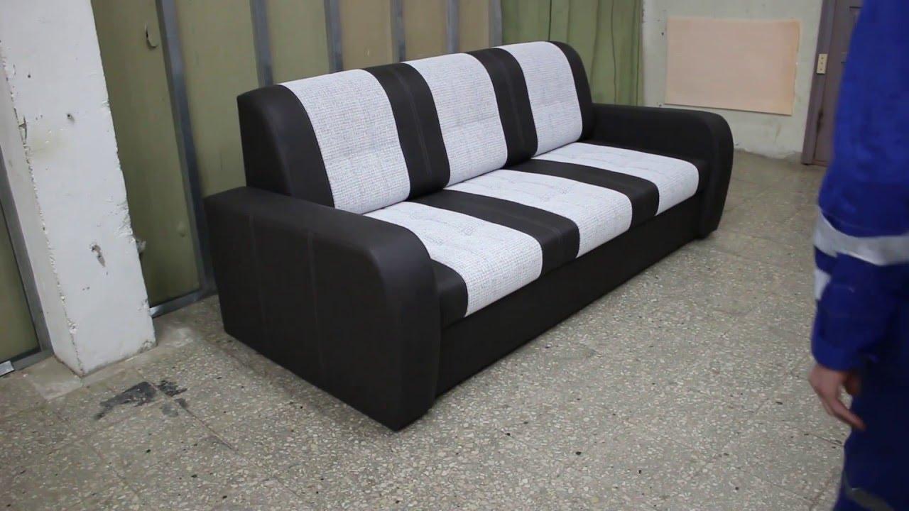 Нужен диван с механизмом