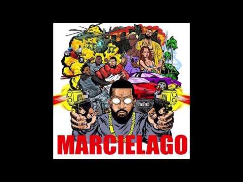Roc Marciano - Joe Jackson (Produced by Roc Marciano) Mp3