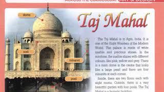 5 класс  Английский язык  Англ  в фокусе  Домашнее задание страница 53