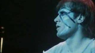 Download Marillion - Script For A Jester's Tear Mp3 and Videos