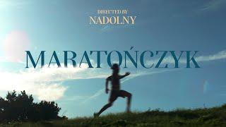 Rzabka - Maratończyk [directed by Nadolny]