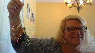 Dowsing - What it is, and how YOU can do it!