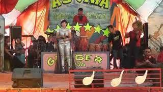 Download lagu Patepang Sono Versi ASONIA, Organ Plus Campur Sari