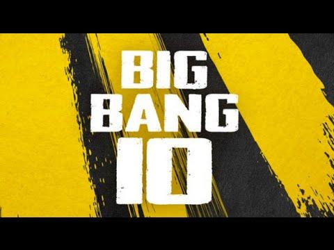 MOVING TO HAWAII, BIGBANG AND 2NE1 #VLOG10