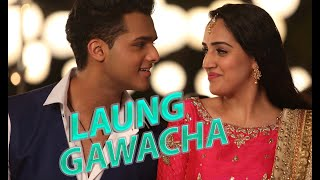 LAUNG GAWACHA REPLY - ISHQ My Religion | Mika Singh Sunidhi Chauhan | Mukhtar Sahota | New Song 2019