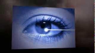 Sankara Eye Hospital - Best Laser Eye Surgery Center in Coimbatore