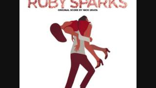 08 Plastic Bertrand - Ca Plane Pour Moi- Ruby Sparks OST