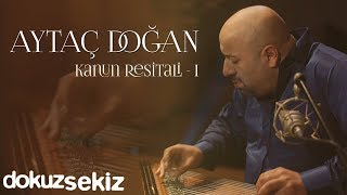 """اروع موسيقى تركية تريح الاعصاب لأفضل عازف تركي """"أيتاش دوغان"""""""